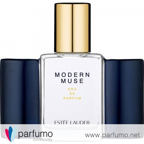 Modern Muse Bow Edition by Estēe Lauder