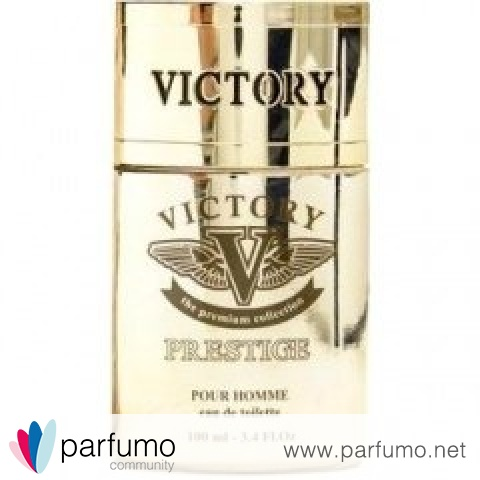 Platinum Collection - Victory Prestige von Etoile