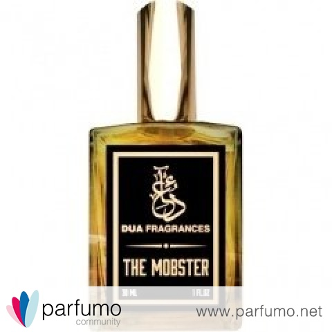 An Evening With The Mobster von Dua Fragrances