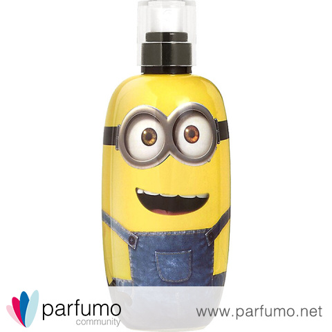Minions (Eau de Toilette) von Air-Val International