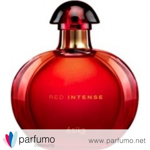 Red Intense by Esika