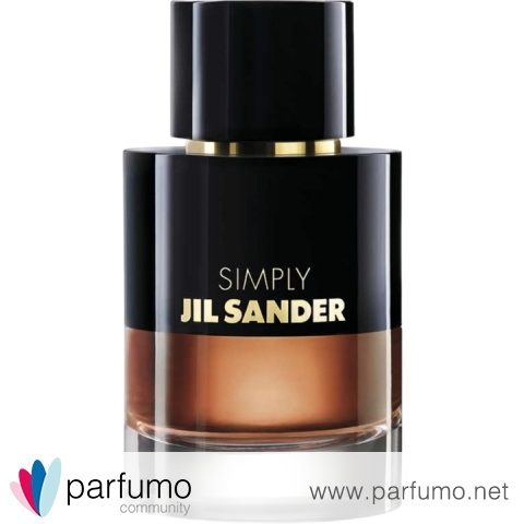 Simply - The Art of Layering: Touch of Leather von Jil Sander