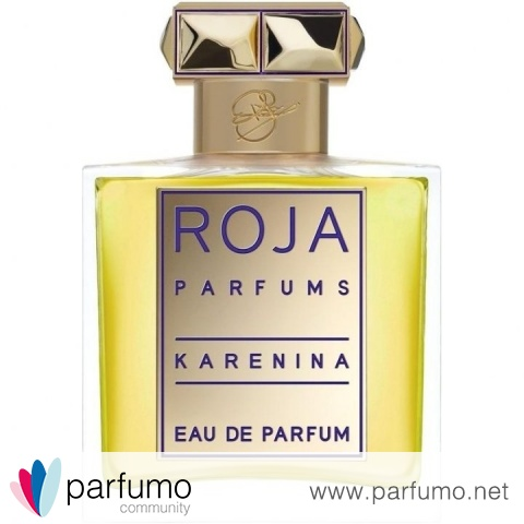 Karenina by Roja Parfums