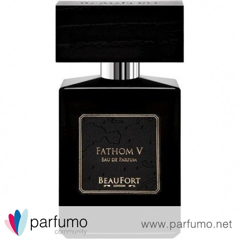 Fathom V by Beaufort