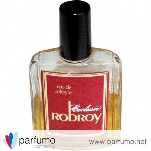 Robroy Exclusiv by Dr. Eicken