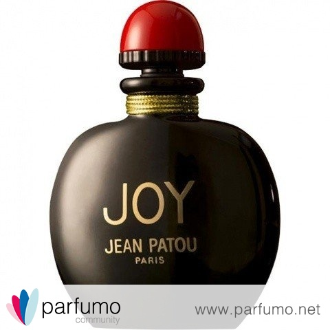 Joy Collector's Edition 2015 by Jean Patou