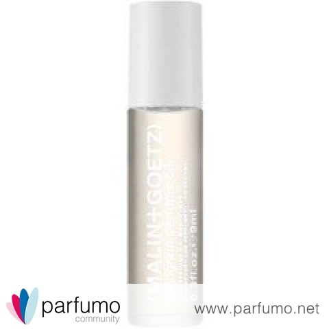 Petitgrain (Perfume Oil) by Malin + Goetz