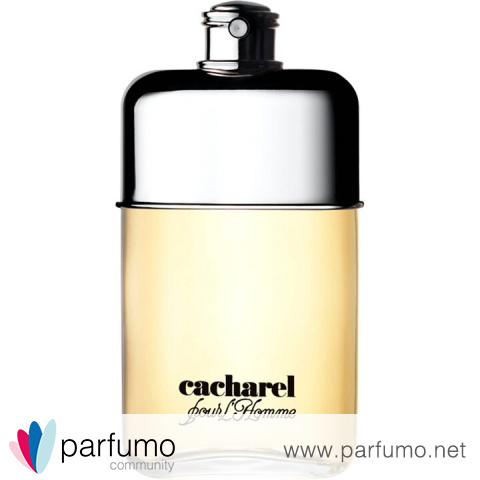 Cacharel pour L'Homme (Eau de Toilette) by Cacharel