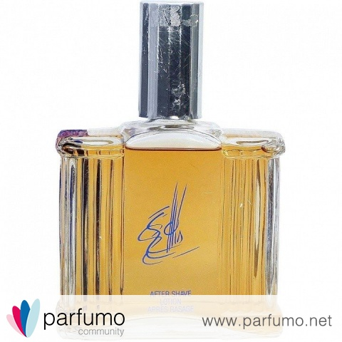 Elvis (After Shave) by Elvis Fragrances Inc.