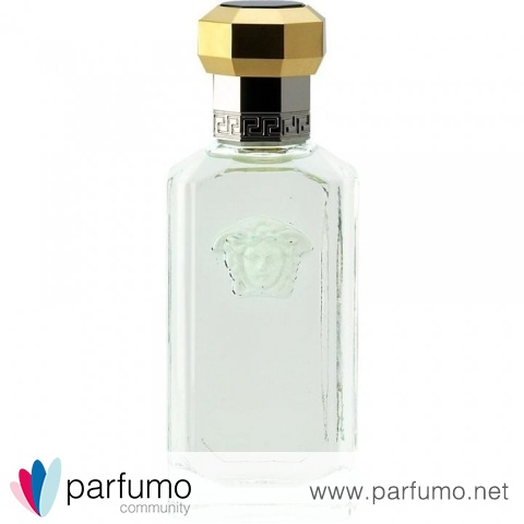 The Dreamer (Lotion Après-Rasage) by Versace