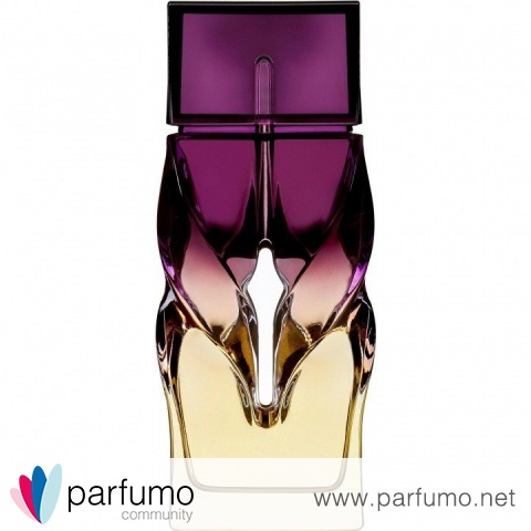 Trouble in Heaven (Parfum) von Christian Louboutin