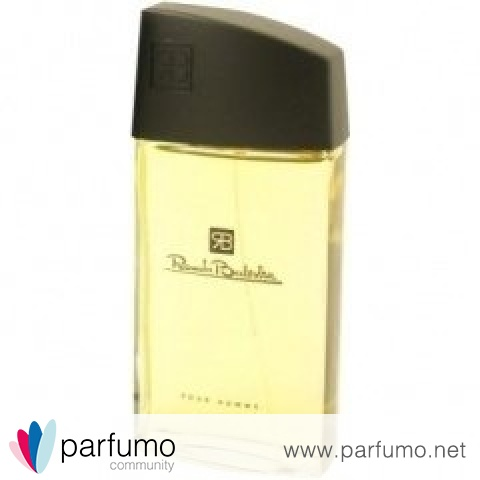 Balestra pour Homme (2006) (After Shave) by Renato Balestra