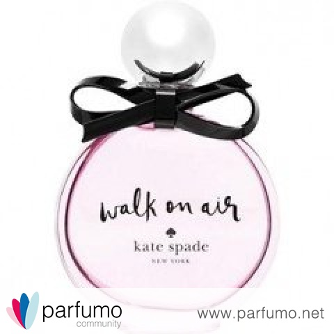 Walk on Air Sunset by Kate Spade