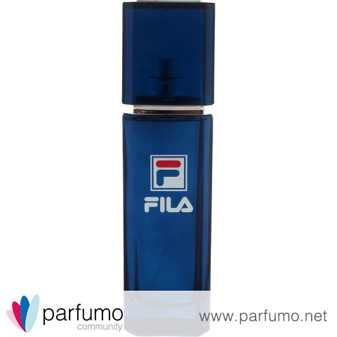 Fila for Men (Eau de Toilette) by Fila
