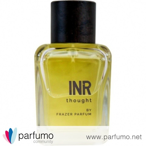 INR Thought by Frazer Parfum