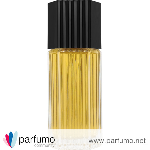 Lauder for Men (Cologne) by Estēe Lauder