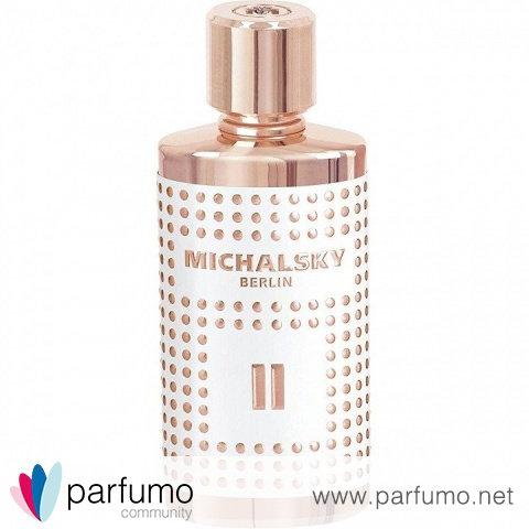 Michalsky Berlin II for Women by Michael Michalsky