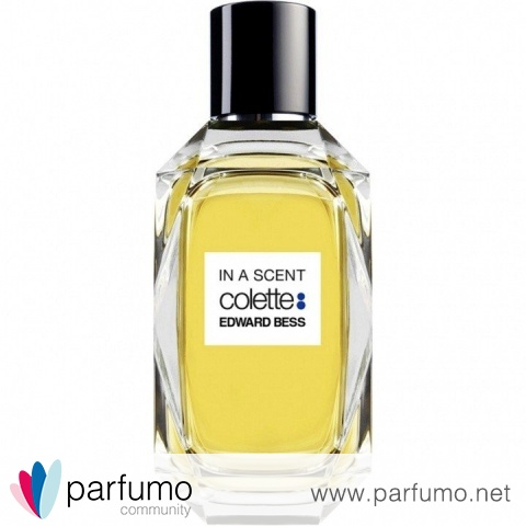 In A Scent