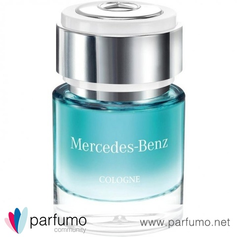 Mercedes-Benz Cologne by Mercedes-Benz Cologne