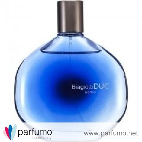 Biagiotti Due Uomo (After Shave) by Laura Biagiotti