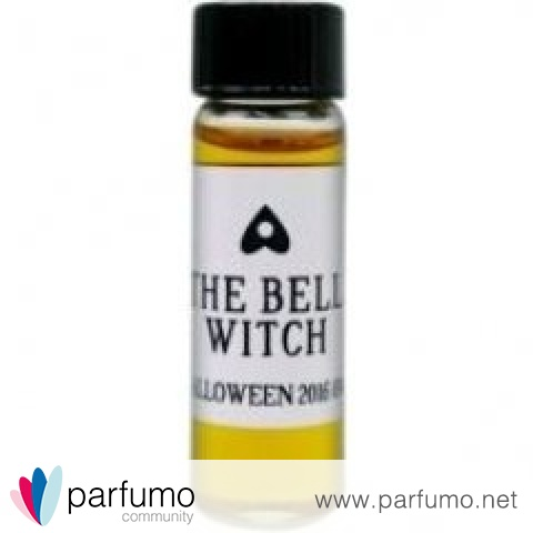 The Bell Witch von Sixteen92
