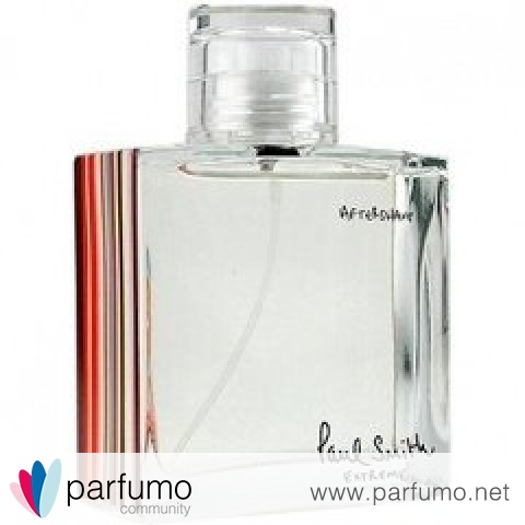 Extreme Men (After Shave) by Paul Smith