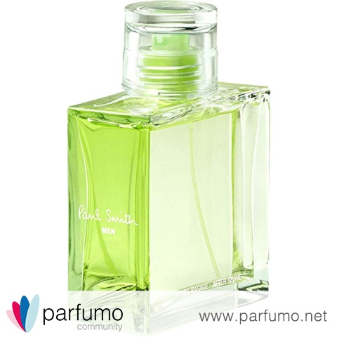 Paul Smith Men (After Shave) by Paul Smith