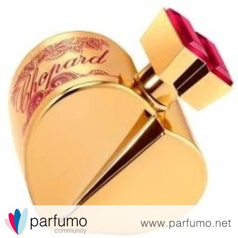 Happy Spirit Forever by Chopard