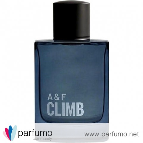 A&F Climb by Abercrombie & Fitch