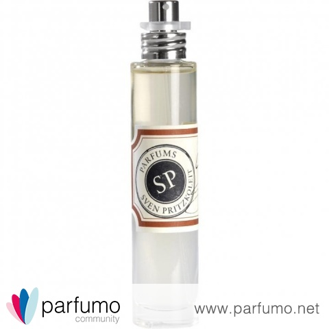 Cassis by Parfums Sven Pritzkoleit / SP Parfums