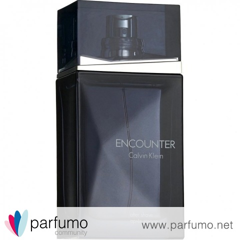 Encounter (After Shave) by Calvin Klein