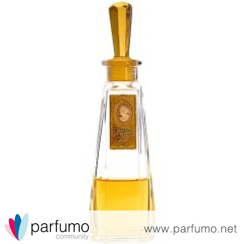 Ambre Antique von Arcy