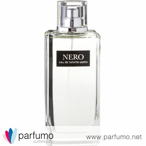 Nero by Bachs
