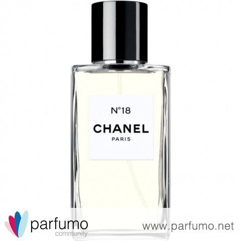 N°18 (Eau de Parfum) by Chanel