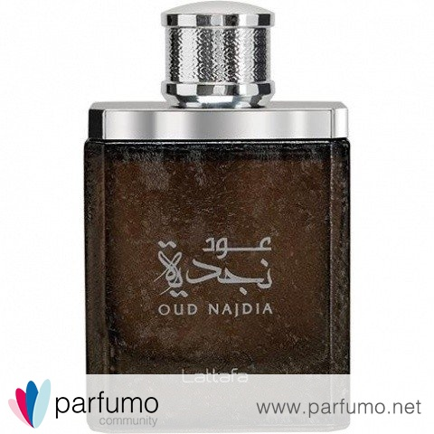 Lattafa - Oud Najdia | Reviews and Rating