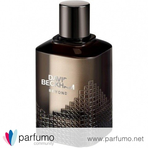 Beyond (After Shave Lotion) by David Beckham