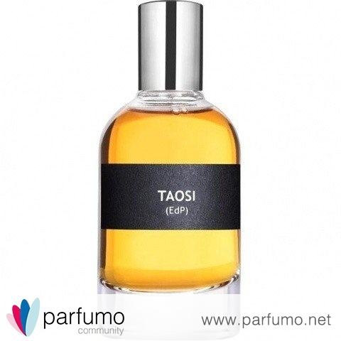 Taosi von Therapeutate Parfums