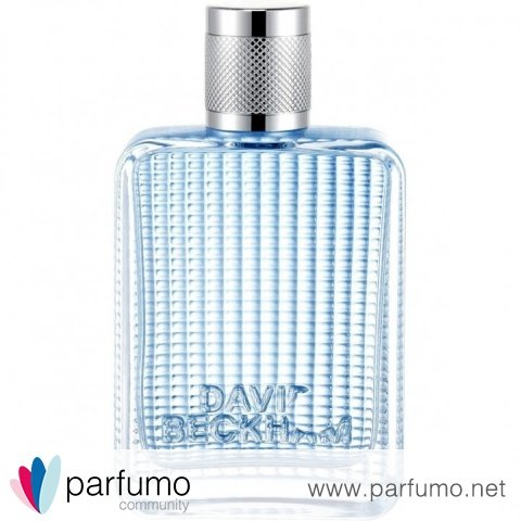 The Essence (After Shave Lotion) by David Beckham