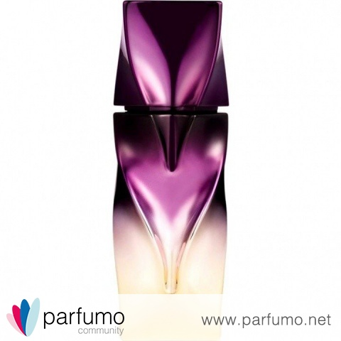 Trouble in Heaven (Perfume Oil) von Christian Louboutin