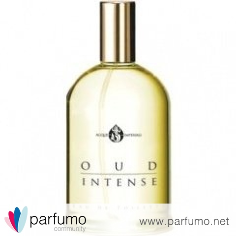 Oud Intense by Acque Imperiali