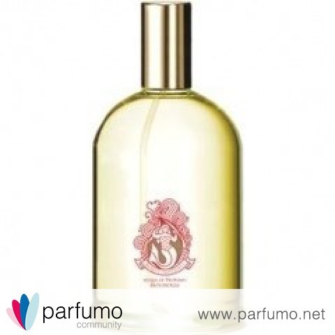 Patchouli by Acque Imperiali