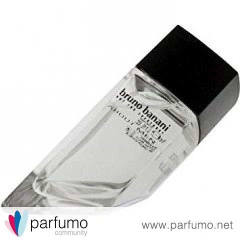 About Men (After Shave) by Bruno Banani