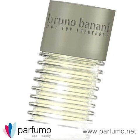 Bruno Banani Man (After Shave) by Bruno Banani