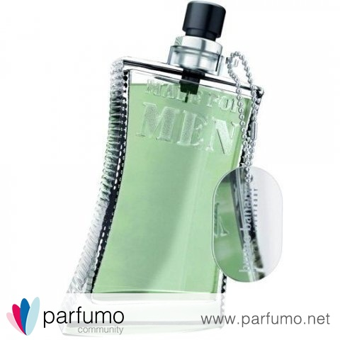 Made for Men (After Shave) by Bruno Banani