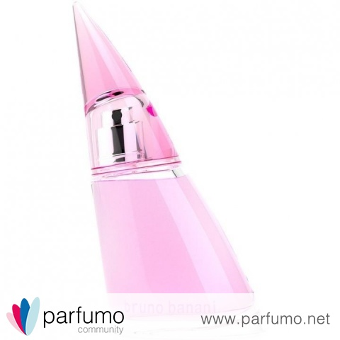 Bruno Banani Woman (Eau de Parfum) by Bruno Banani