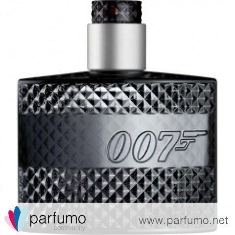 James Bond 007 (After Shave) by James Bond 007