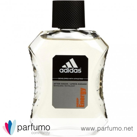 Deep Energy (After Shave) by Adidas