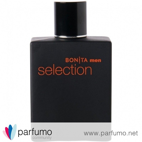 Bonita Men - Selection by Bonita