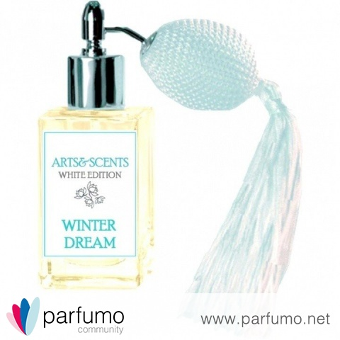 Winter Dream by Arts&Scents
