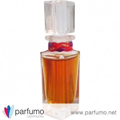 Red (Perfume) by Giorgio Beverly Hills